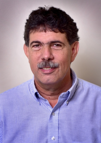 David Adler serves as the director of the Quality and Mission Support Division for the Oak Ridge Office of Environmental Management.