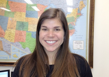 Erin Connealy