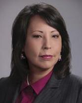 Tracey A. LeBeau