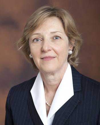Janet N. Freimuth