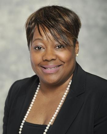 LaTonya A. Poole