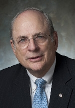 Photo of Norman Augustine
