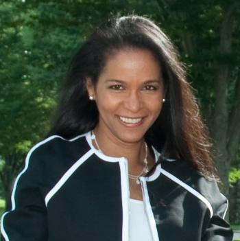 Karina Edmonds