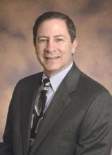 Photo of Douglas E. Fremont