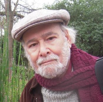 Dr. Imre Gyuk