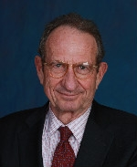 Photo of John Deutch