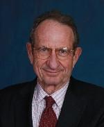 Photo of John Deutch