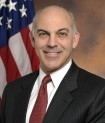 Photo of Jonathan Silver