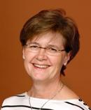 Photo of Susan Tierney