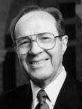 Photo of William Perry