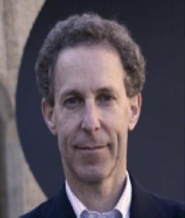 Dan Reicher