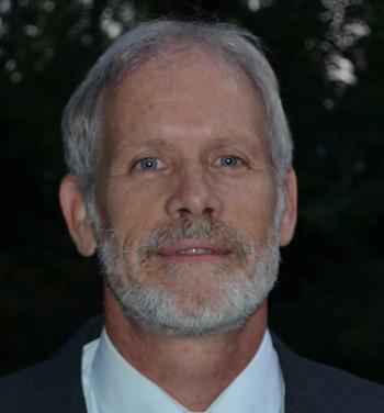 James B. O'Brien