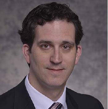 Michael J. Ardaiz