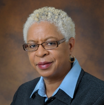 Patricia R. Worthington