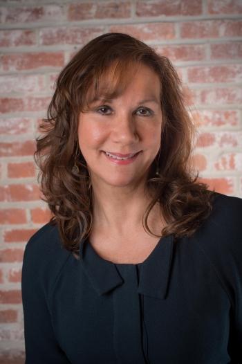 Jeanette Pablo