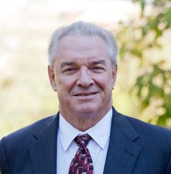 Michael Knotek