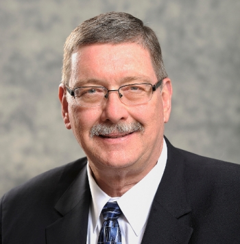 Michael G. Zimmerman