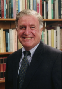 Paul L. Joskow