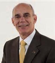 Rafael L. Bras