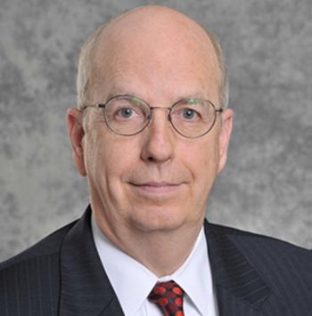 Robert M. Lingan