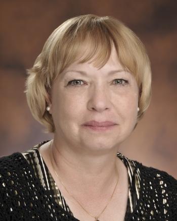 Phyllis Yoshida