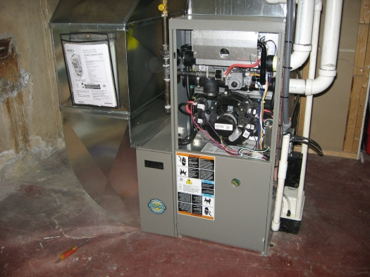 Image result for benefit of heating and cooling