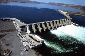 America's oldest and largest source of renewable power is water. To this end, the Water Power Program, part of the Wind and Water Power Technologies Office, researches, tests, evaluates, and deploys a portfolio of innovative technologies for clean, domestic power generation from resources such as hydropower, waves, and tides.