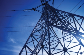 About the Office of Electricity Delivery and Energy Reliability