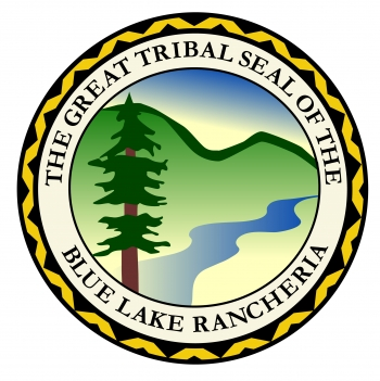 The Blue Lake Rancheria, California, a federally recognized Native American tribal Government and community, is located on over 100 acres of land spanning the scenic Mad River in northwestern California. In its operational strategy, the Tribe has implemented the 'seven generations' philosophy, where actions taken today will have a positive impact for seven generations to come. This results in forward-thinking, long-term energy management and a clear focus on renewable, sustainable energy resources. | Image courtesy of Blue Lake Rancheria.
