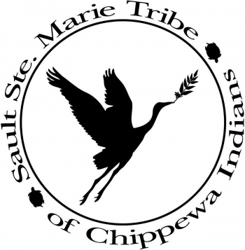 The Sault Ste. Marie Tribe of Chippewa Indians is a 44,000-strong federally recognized Indian tribe that is an economic, social and cultural force in its community across the eastern Upper Peninsula counties of Chippewa, Luce, Mackinac, Schoolcraft, Alger, Delta and Marquette, with housing and tribal centers, casinos, and other enterprises that employ both Natives and non-Natives and fund tribal programs. The tribe works hard to be self-sufficient, good stewards of the land and waters and helpful to the surrounding community. │  Photo courtesy of the Sault Ste. Marie Tribe of Chippewa Indians.