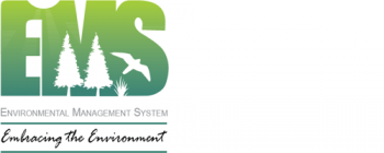 Joint Environmental Management System (EMS)