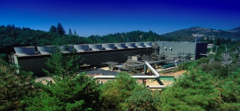 The Geysers geothermal field in California is still the largest producer of geothermal energy in the world.