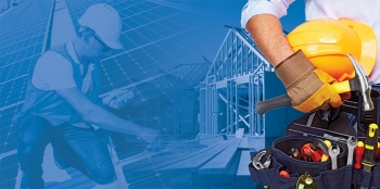 Solar Energy Resources for Homebuilders
