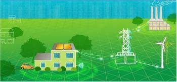 Advanced Grid Integration (AGI)