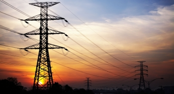 2015 National Electric Transmission Congestion Study