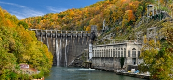 About the Water Power Program