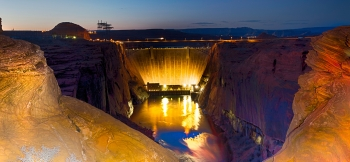 Hydropower Technology Development