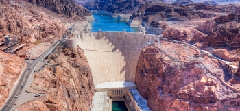 Benefits of Hydropower