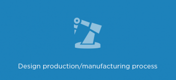 Clean Energy Manufacturing Resources - Technology Full-Scale Production