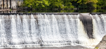 Hydropower Market Acceleration and Deployment