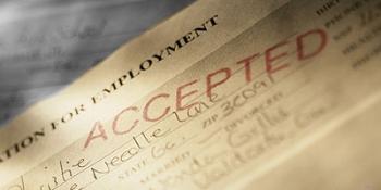 Employee Forms/Oath of Office