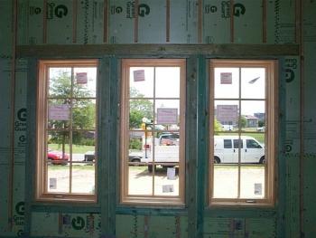 Insulation Materials | Department of Energy