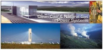 Supercritical CO2 Tech Team