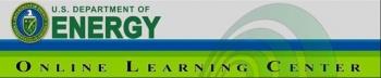 Online Learning Center