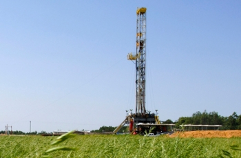 The Unconventional Resources Technology Advisory Committee advises DOE on its research in unconventional oil and natural gas resources, such as shale gas.