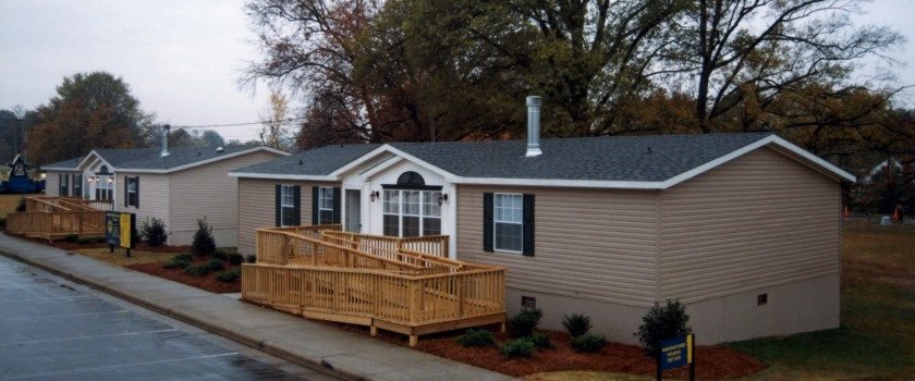 Manufactured homes are one type of home that may require special  considerations for energy efficiency and. Types of Homes   Department of Energy
