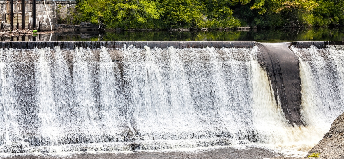 Hydropower market acceleration and deployment department of energy hydropower significantly contributes to the nations renewable energy portfolio in fact over the last decade the united states obtained over 6 of its sciox Image collections