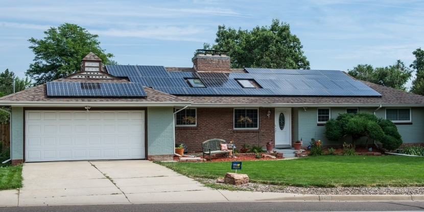 Financial incentives and financing programs can help with the cost of  making energy efficient home improvements. Incentives and Financing for Energy Efficient Homes   Department