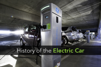 hybrid cars future essay 911 surveys re plug-in hybrid  electric and plug-in hybrid electric cars:  hydrogen fuel cell and hybrid vehicles in a future sustainable.