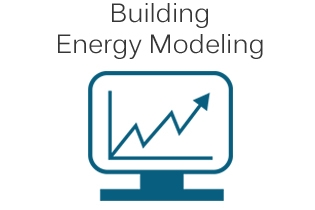 Learn more about BTO's Building Energy Modeling program
